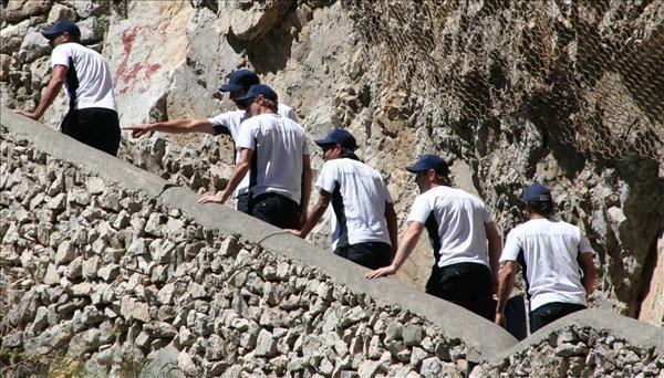 Marmeeting Costiera Amalfitana Costiera Amalfitana